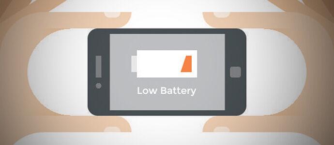 8 Mitos Baterai HP Android yang Kamu Percaya Padahal Salah (Part 2 - Selesai)