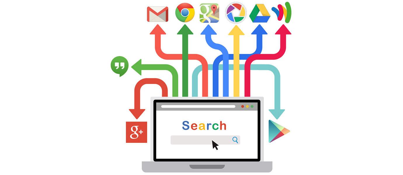 10 Trik Rahasia Google Search Yang Bikin Browsing Makin Seru (Part 2)