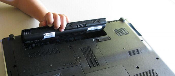 Haruskah Saya Mencabut Baterai Dari Laptop Agar Lebih Awet?