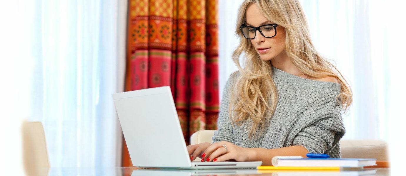 Install Aplikasi ini agar PC atau Laptop Kamu Tidak Lemot