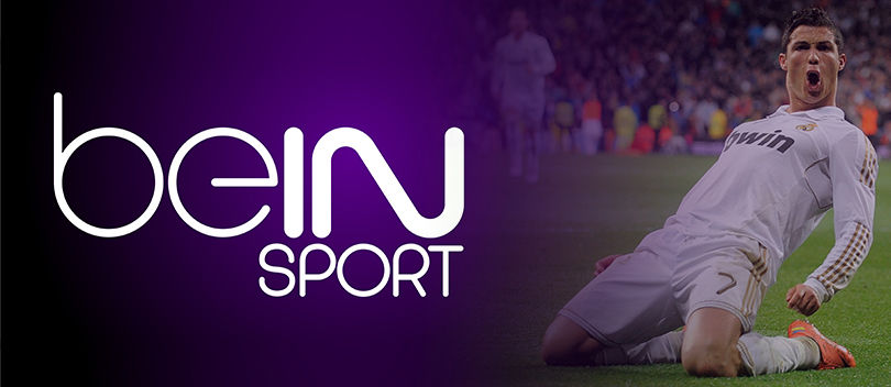 10 Situs Live Streaming Bola Terlengkap, Full Bein Sports 1-3