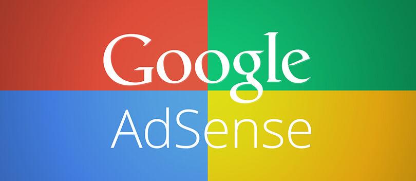 Ditolak Adsense? Inilah Penghasil Dollar Terbaik Selain Adsense