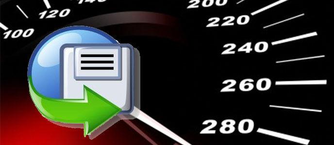Cara Download Cepat Menggunakan FDM