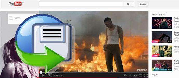 Cara Download Cepat Video YouTube Menggunakan FDM