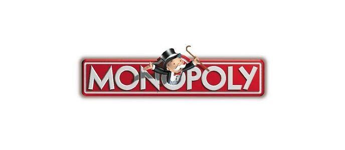5 Keuntungan yang Didapat dari Bermain Game Monopoly