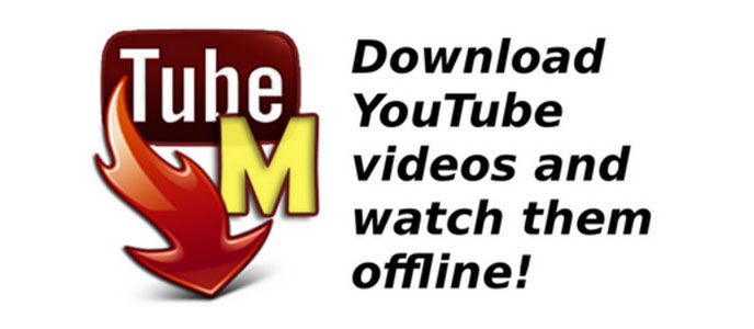 Review TubeMate YouTube Downloader