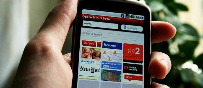 4 Cara Menghemat Penggunaan Data di Android