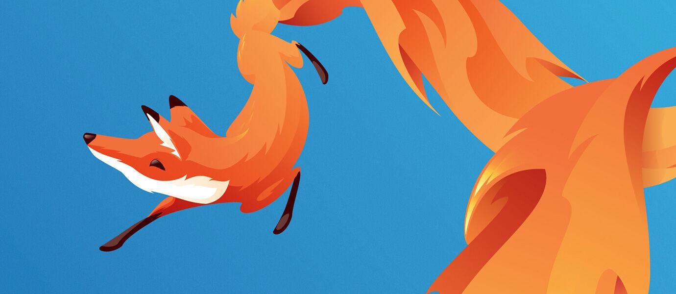 4 Add-On Firefox Terbaik Untuk Download