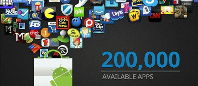 Aplikasi yang Wajib Ada di Perangkat Android