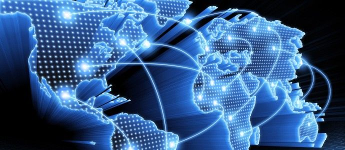 Cara Mengganti IP Address ke Negara Lain
