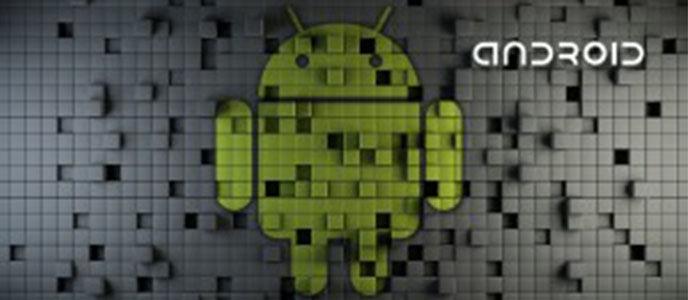 5 Game Android Terbaik 2013