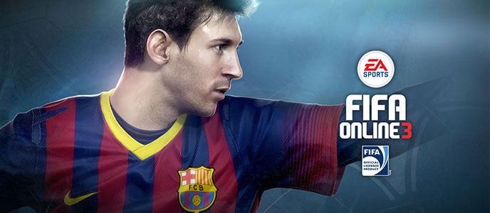 Kok Main FIFA Online 3 Nge-Lag? Ini Sebabnya!