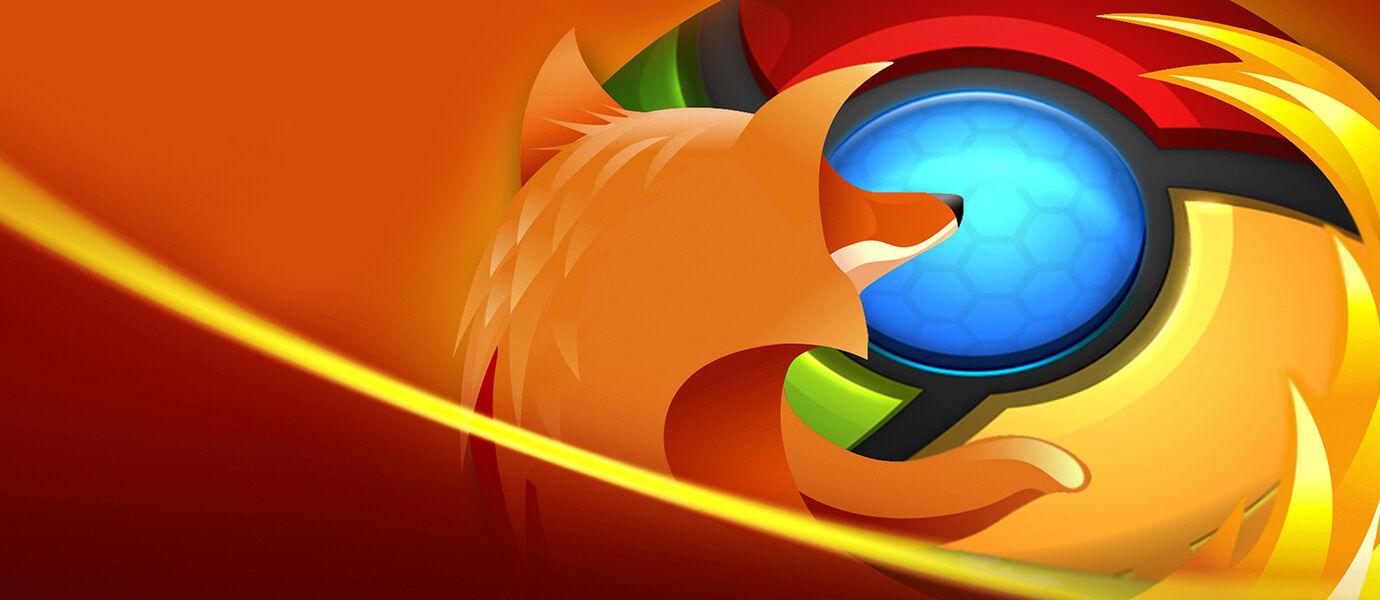 Solusi Cepat Untuk Chrome dan Firefox yang Sering Error