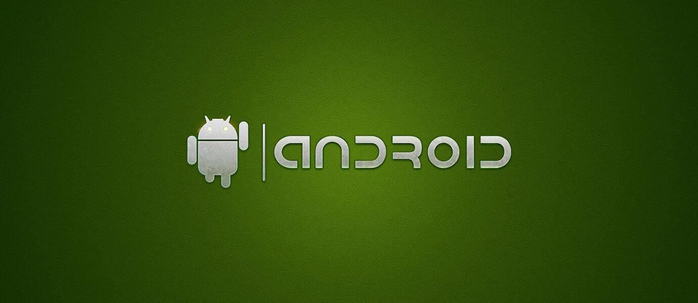 Perlu Gak Sih Pakai Antivirus di Android?