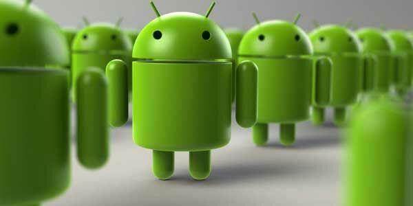 Cara Download Secara Otomatis di Android