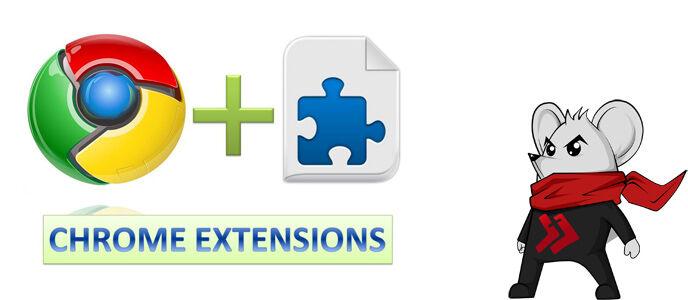 Cara Install Extension Google Chrome