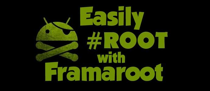 Cara Mudah Root Semua Jenis Android Tanpa PC