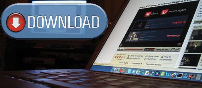 Download Video YouTube dengan Cepat Menggunakan TubeMILD