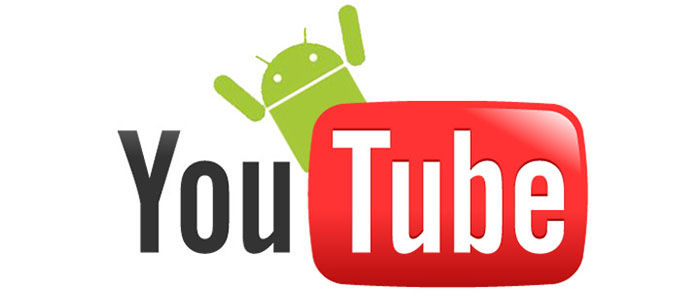 Tips Download YouTube di Android