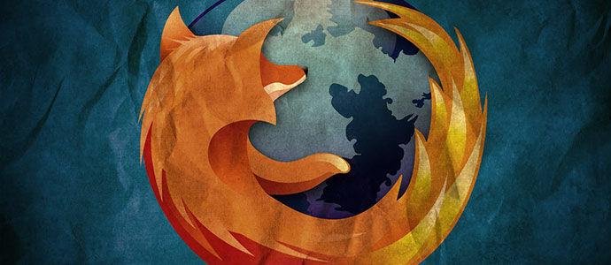 5 Tips Ampuh Mengoptimalkan Mozilla Firefox