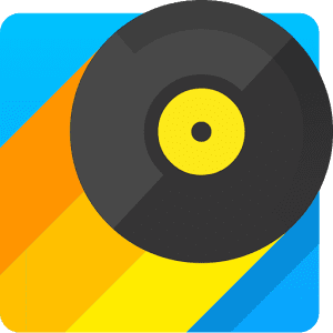 SongPop 2 - Music Trivia