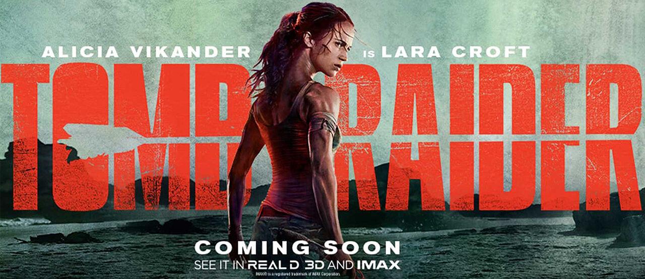 Tomb Raider Banner Jalantikus 65fed