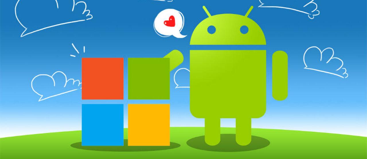 Tidak Disangka Ternyata 6 Fitur Windows Ini Terinspirasi Dari Fitur Android Dan IOS 576c5