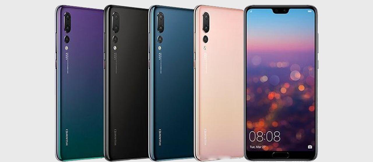 6 Smartphone Papan Atas Yang Lahir Di Awal 2018 D77d0