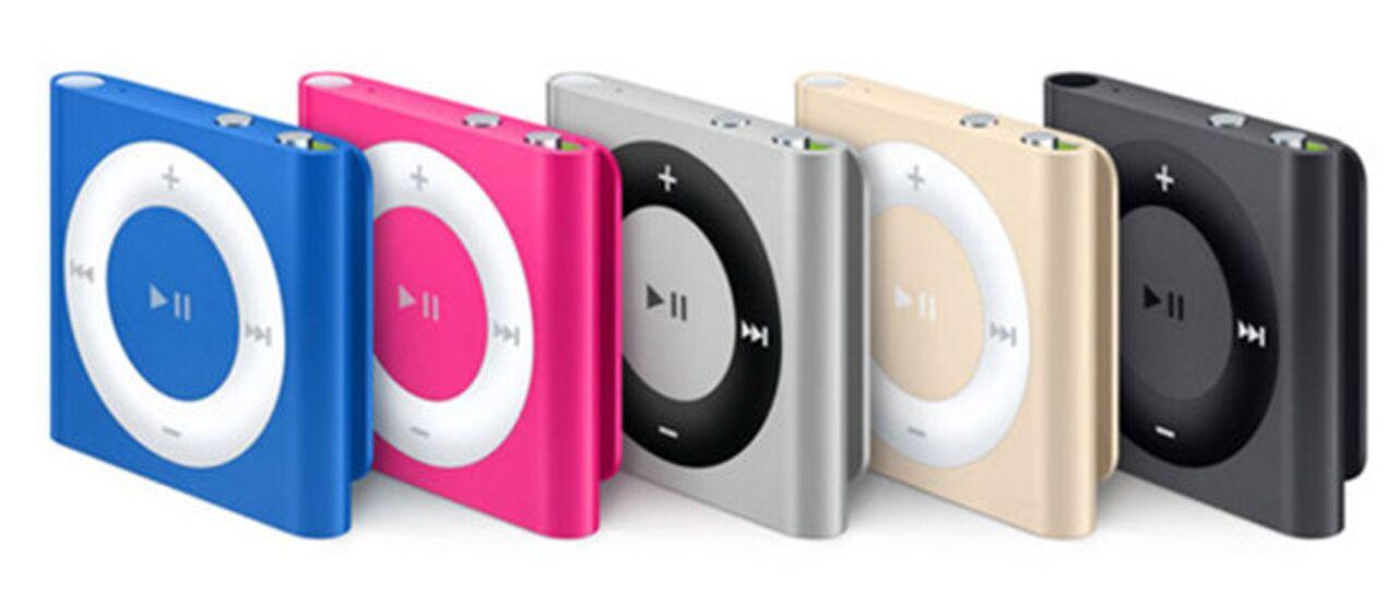 Ipod Shuffle Lineup Orig 100729181 Large 16173