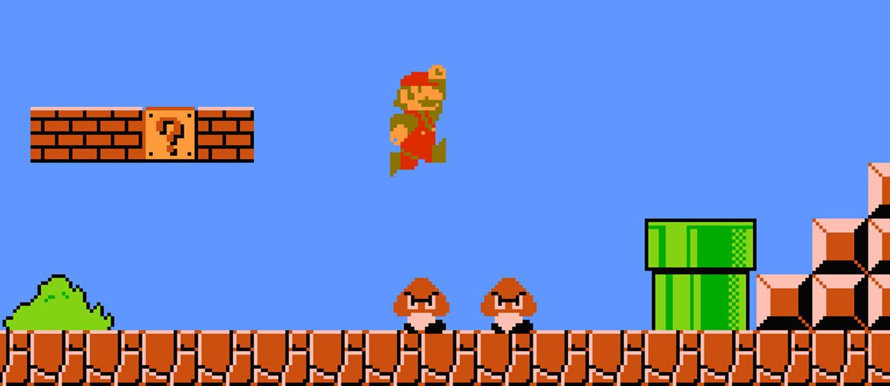 Mario 765da