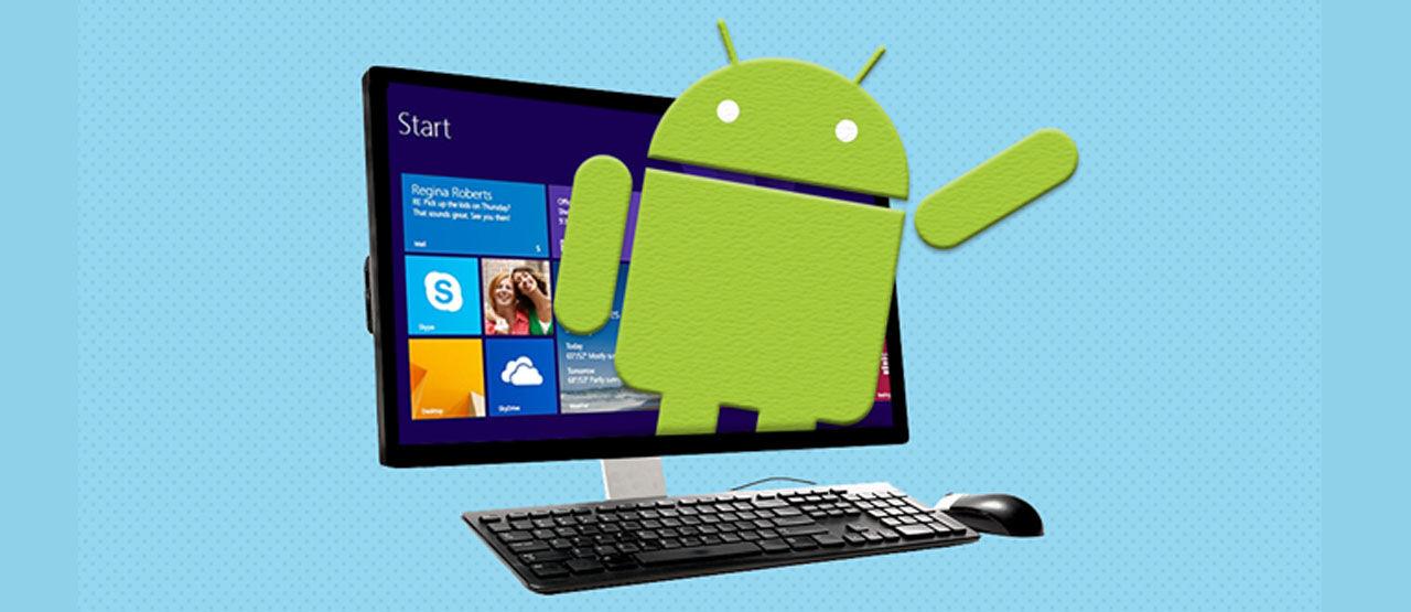Android PC 4febc