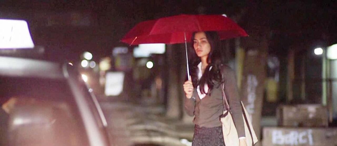 608140 1000xauto Indonesian Short Movies E30f0