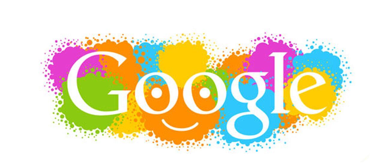68149 Google Ddole 39195