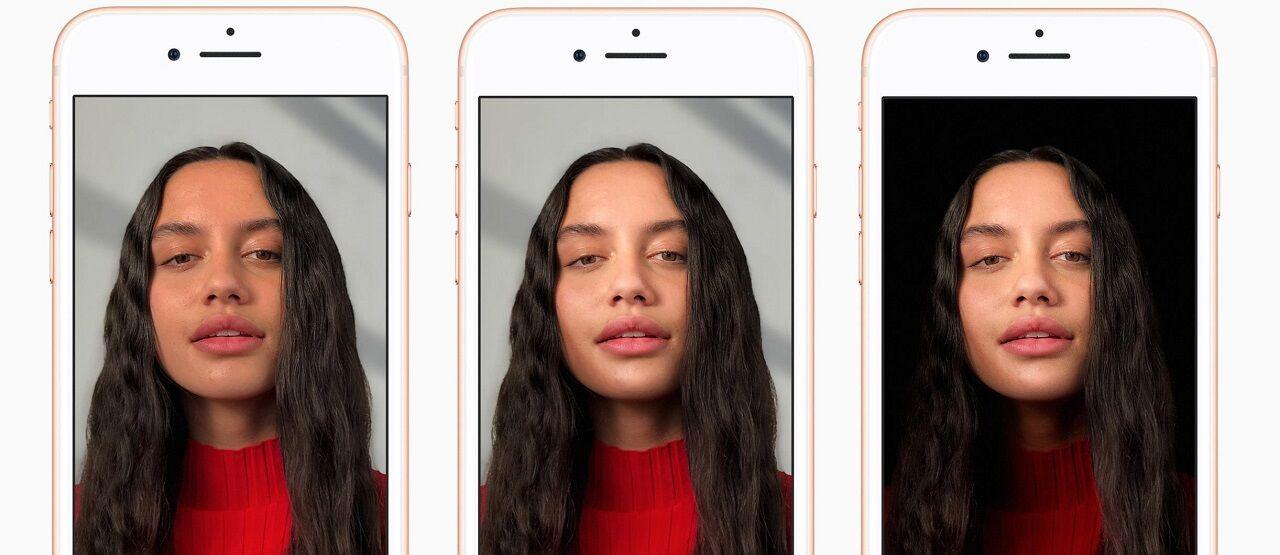 Apple Iphone Portrait Mode 2017 09 12 01 6925c