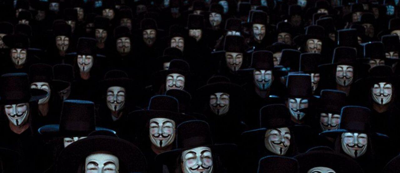 5 Negara Dengan Hacker Terbanyak Di Dunia 28e4a