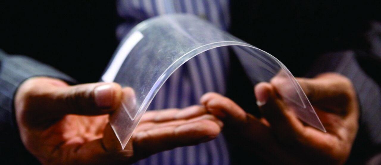 Pelicula De Vidro Flexivel Promete Revolucionar Geracao De Energia Solar 1 Picsay 29a41