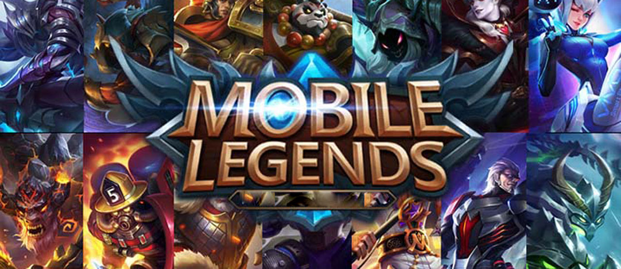 Mobile Legends Wallpaper HD Free 1 C1d8c