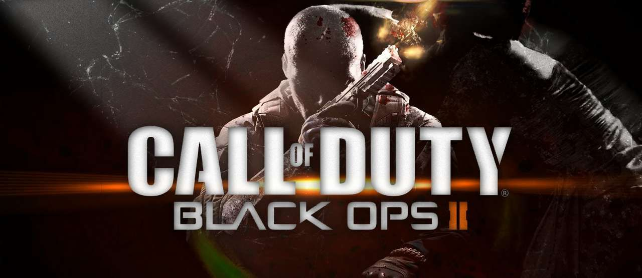 Call Of Duty Black Ops 2 Wallpaper High Resolution Zombies Speed Art For Pc Picsay 1 D8207