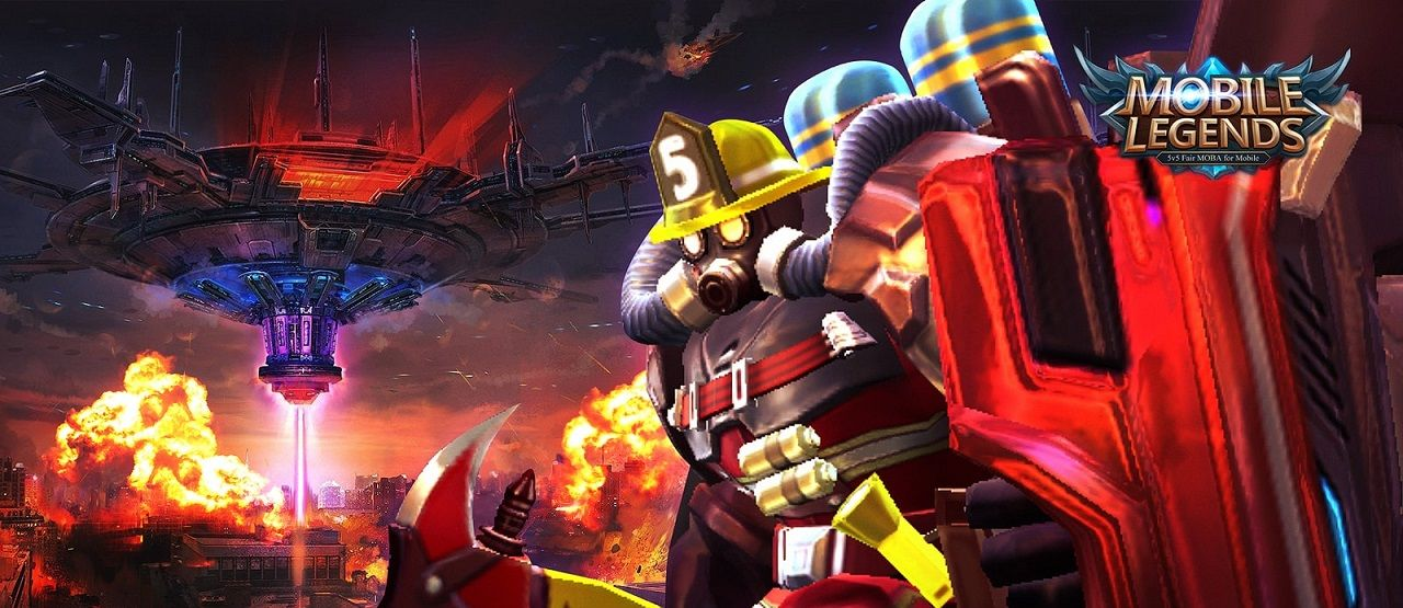 5 Hero Tanker Terbaik Di Mobile Legends Johnson 746a5