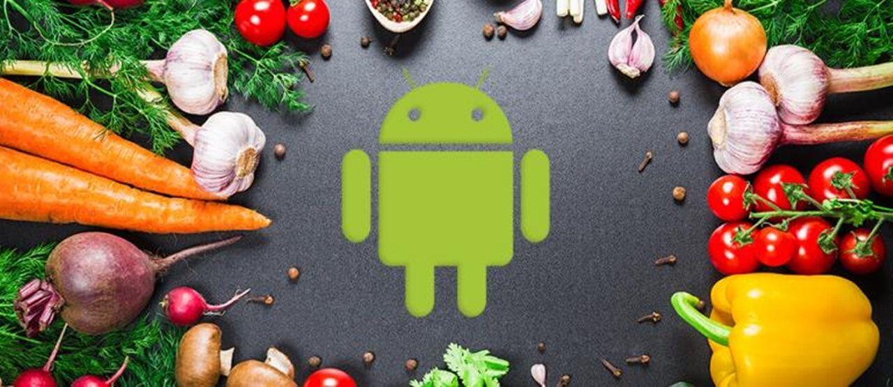 Aplikasi Memasak Android Banner 1254b