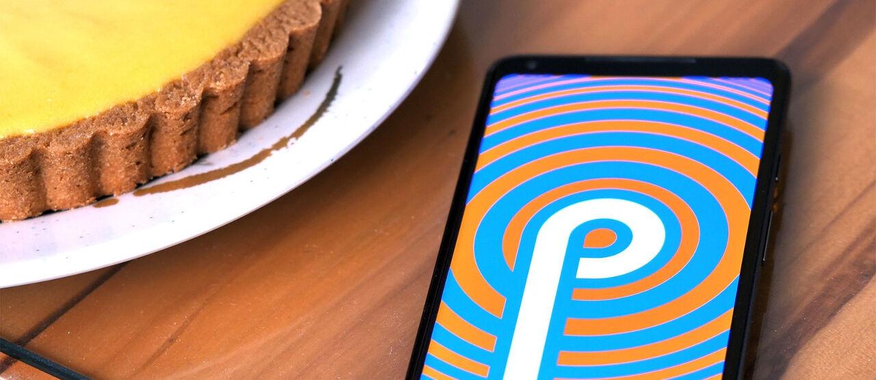 Resmi Inilah 7 Fitur Keren Android Pie Yang Harus Kamu Tahu Aceb8