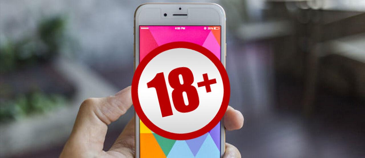 Aplikasi Dewasa 67a30