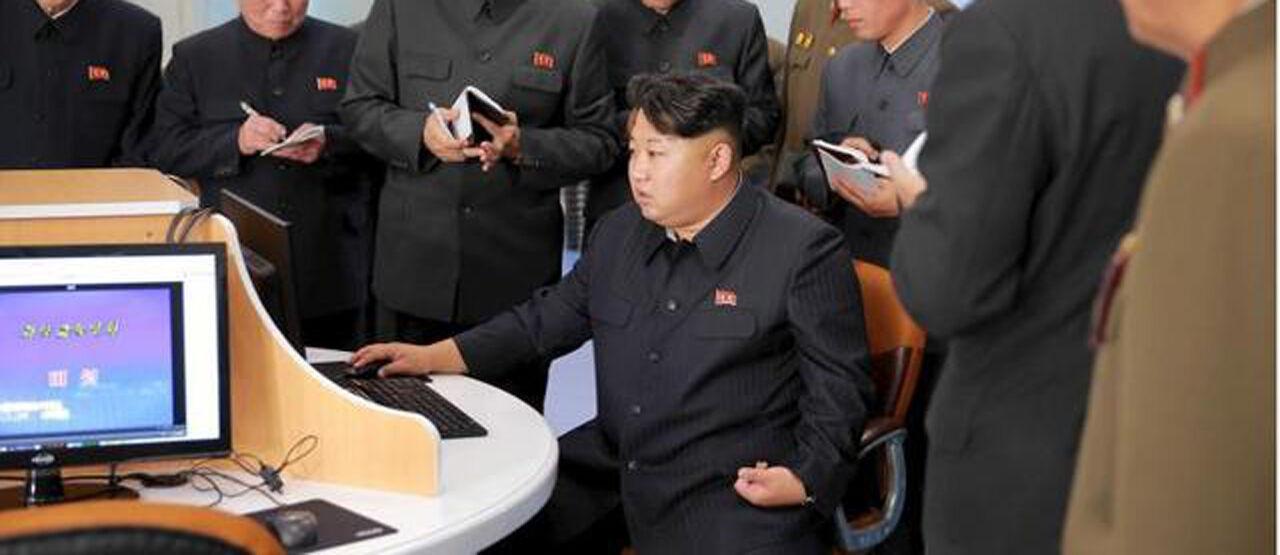 017914200 1474449846 Kim Jong Un 55d73