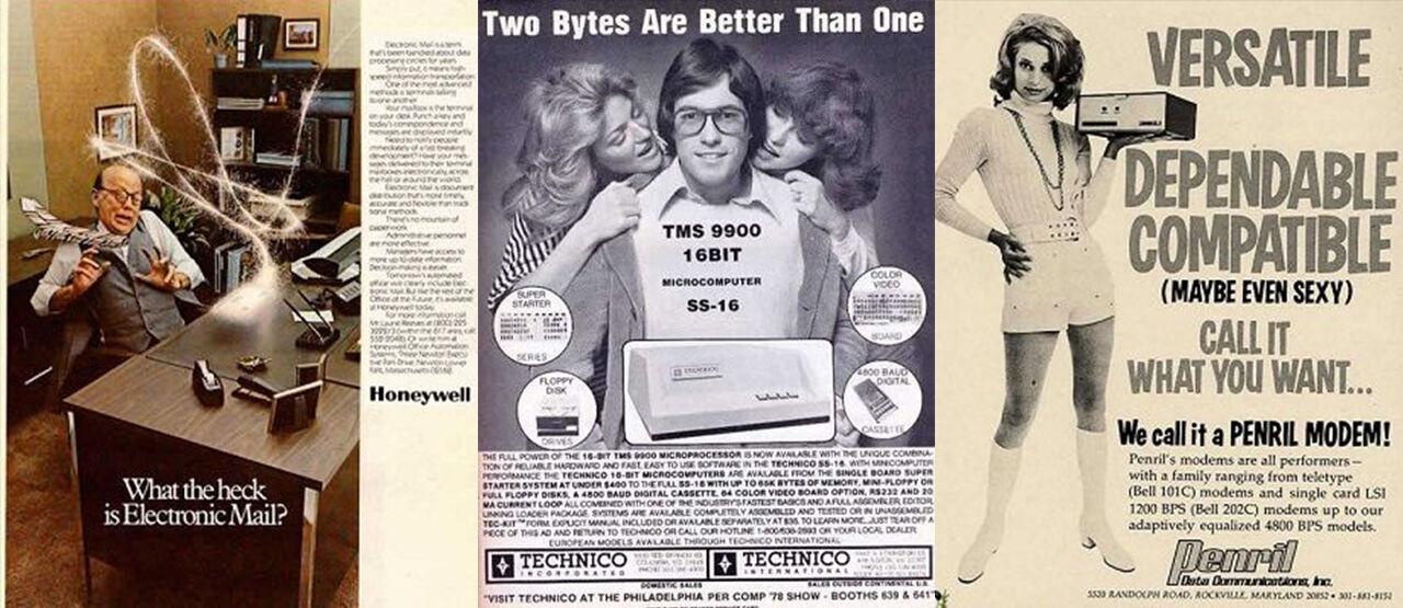 Iklan Teknologi Nyeleneh 1eb8b