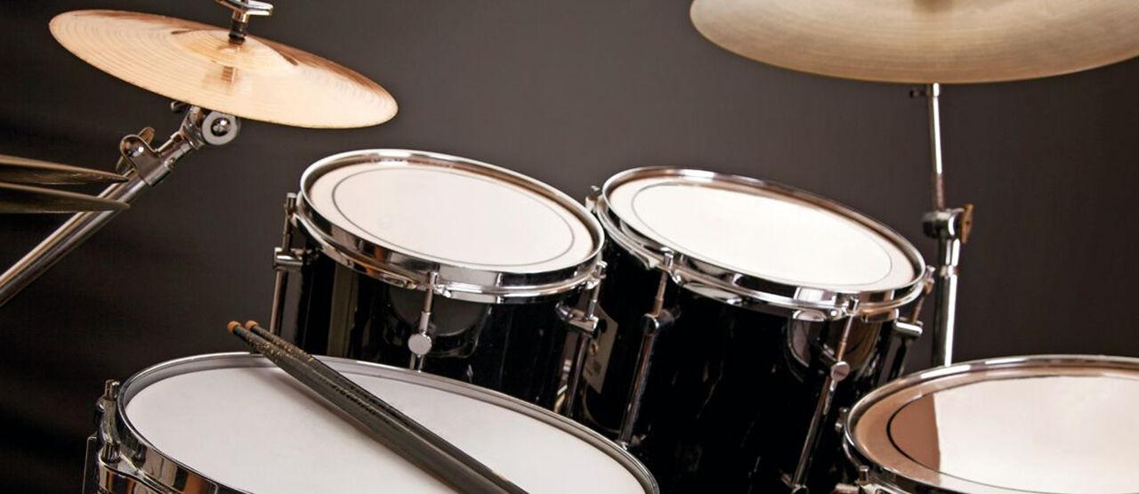Permainan Drum JT 7ab96