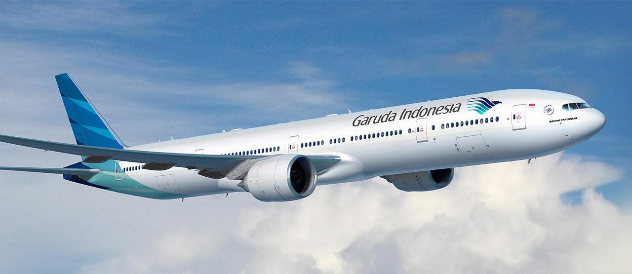 Cara Internetan Naik Pesawat 30642
