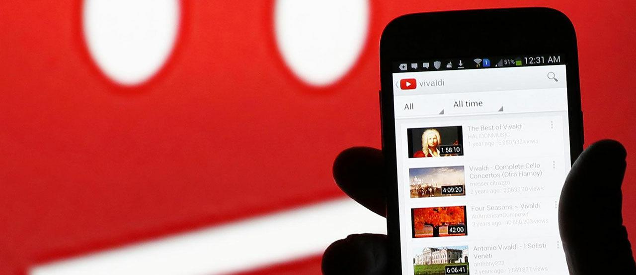 Negara Memblokir Youtube 27dfb