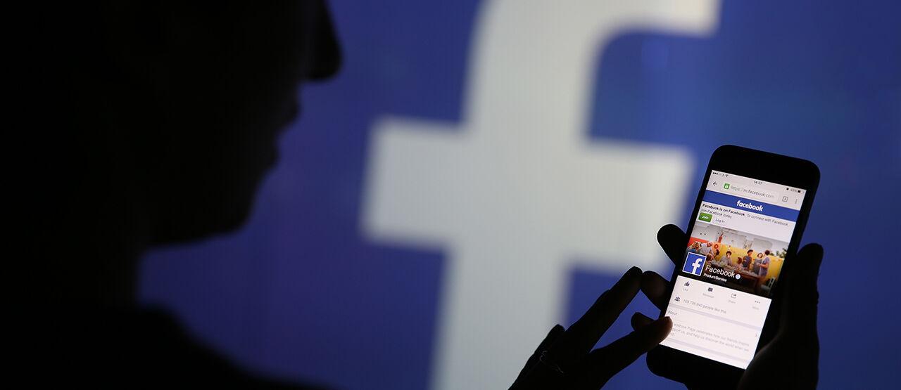 Cara Memblokir Facebook Orang 58ce3