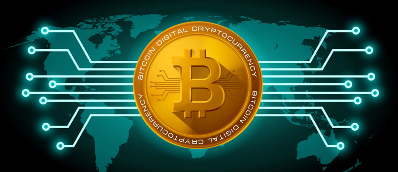 Risiko Investasi Bitcoin F8dab