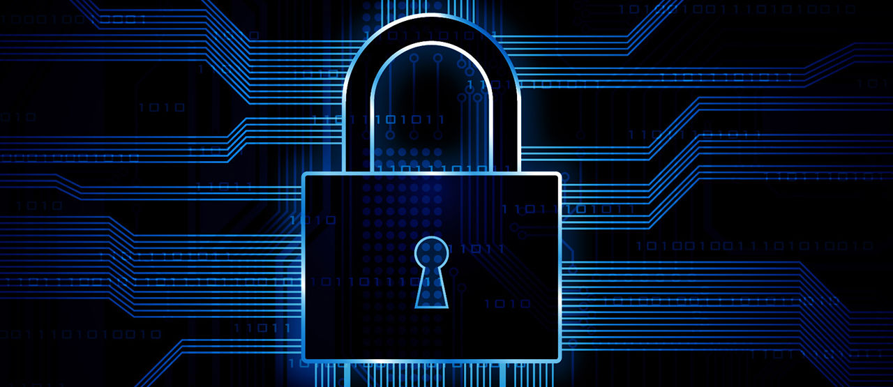 Metode Kunci Layar Android 4512d